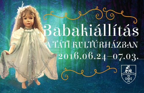 TAT_baba-banner(02)2016-06-07