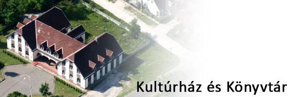 kulturint