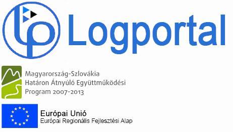 logportal