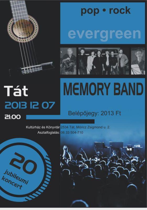 memoryplakátkopott_kis