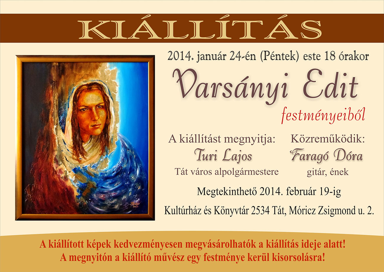varanyi edit_kiallitas_2014_FB