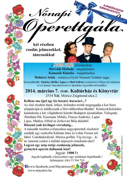 operett2