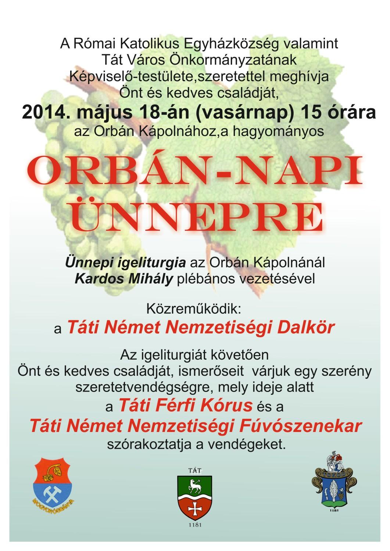 orbannap2014_v2_k