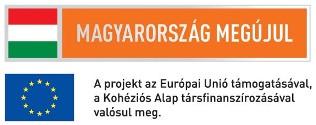 Infoblokk3_ESZA
