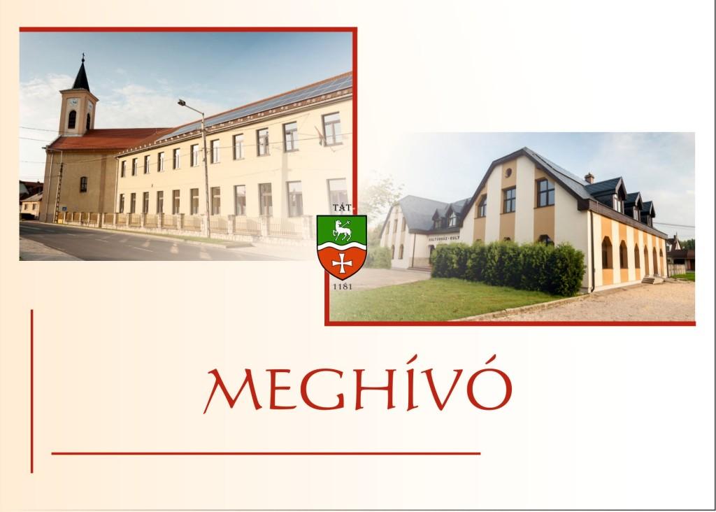 szuret2014_meghivo_jav1_web