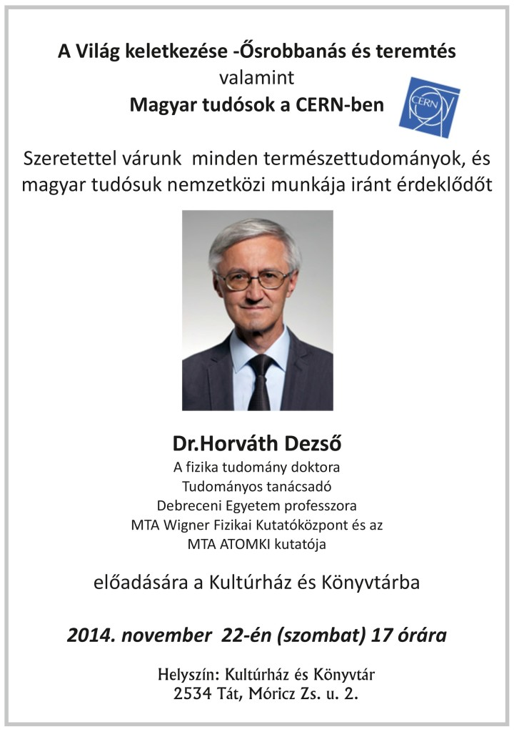 Horvath Dezso_2014.cdr