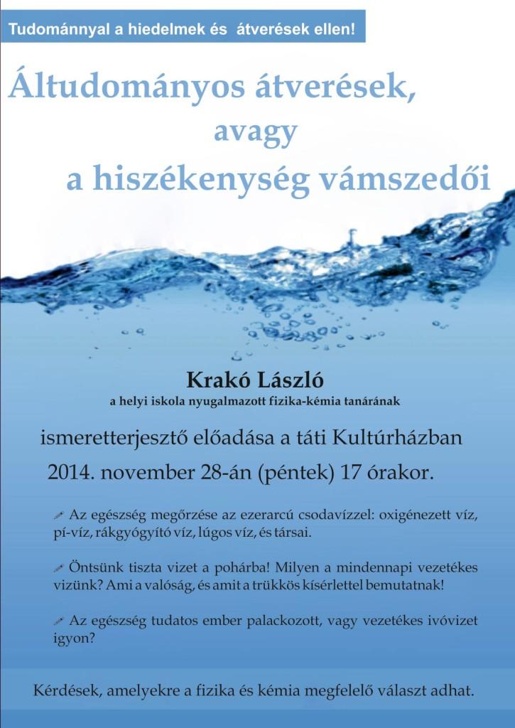 Krakó_k