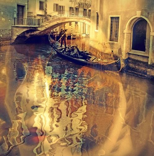 10  ADORAN_ATTILA_Velencei maszk_10