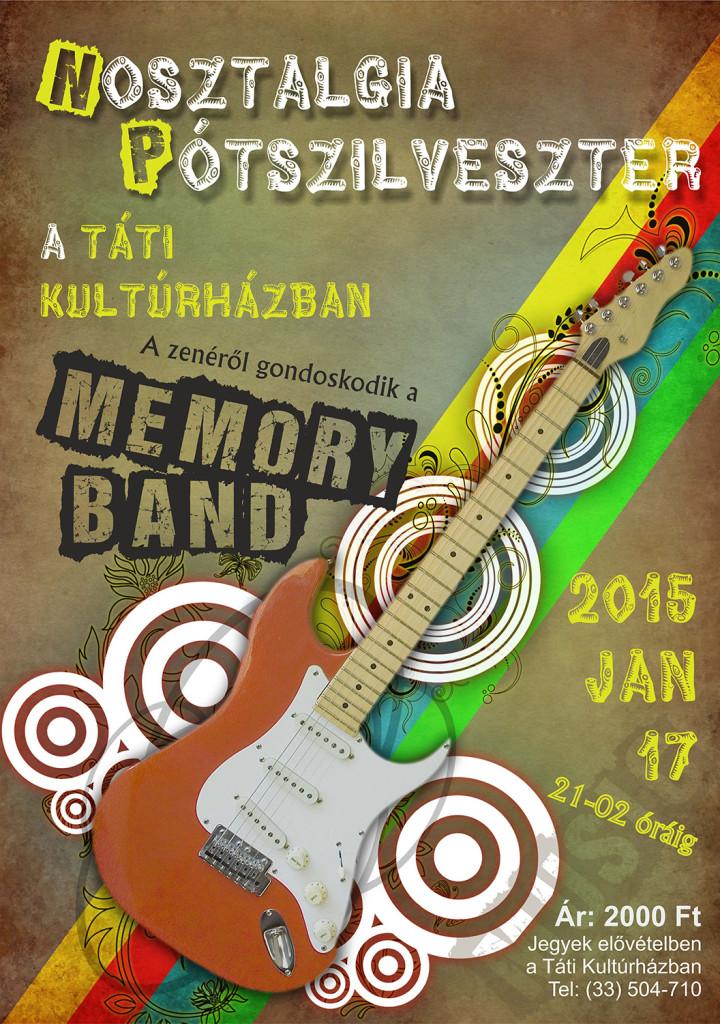 memory_2015_k