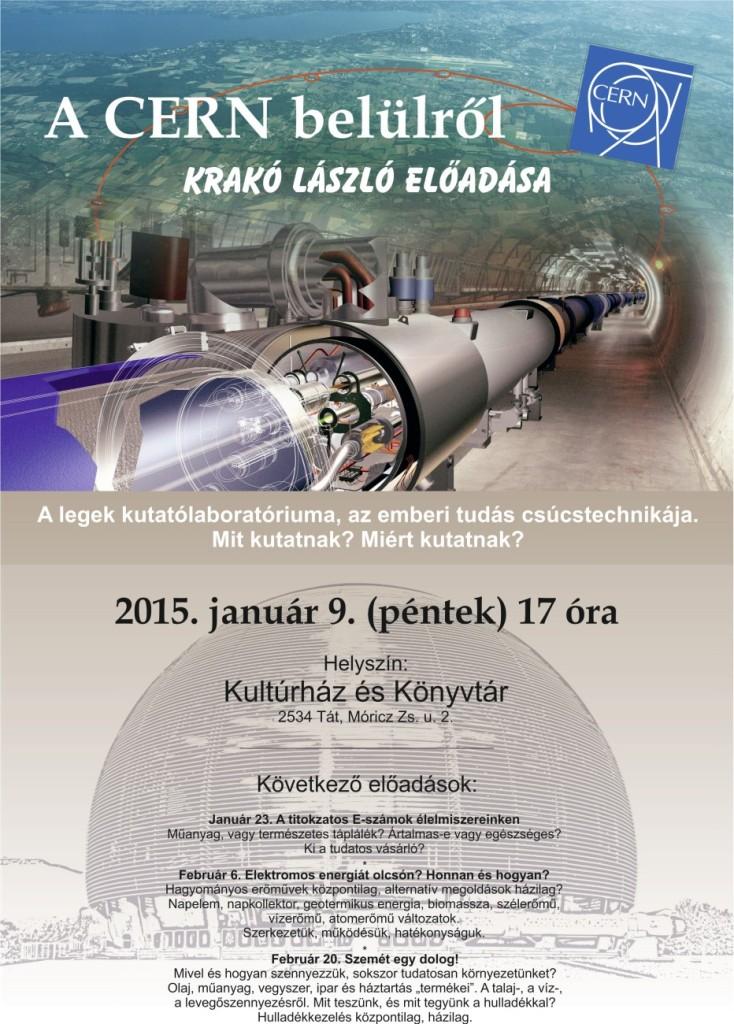 Krako_2014-01-09_k
