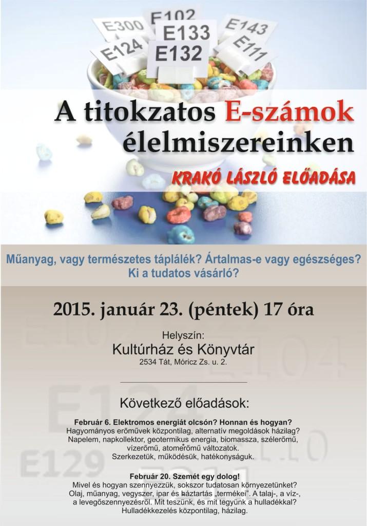 Krako_2014-01-23_
