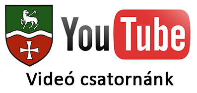 youtubetat