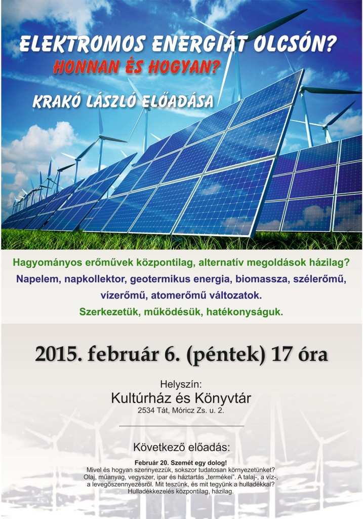Krako_2015-02-07_k
