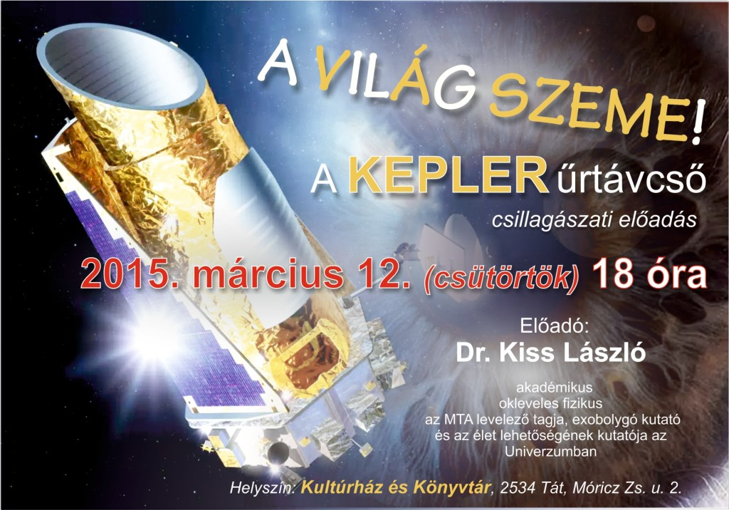 kepler eloadas_fb