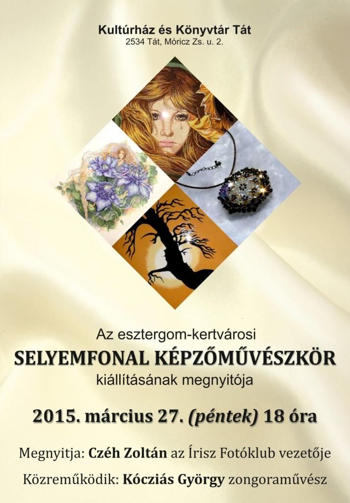 selyemfonal_2015_k
