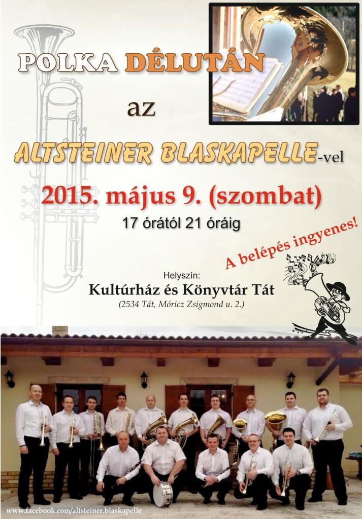 polka délután_2015_k