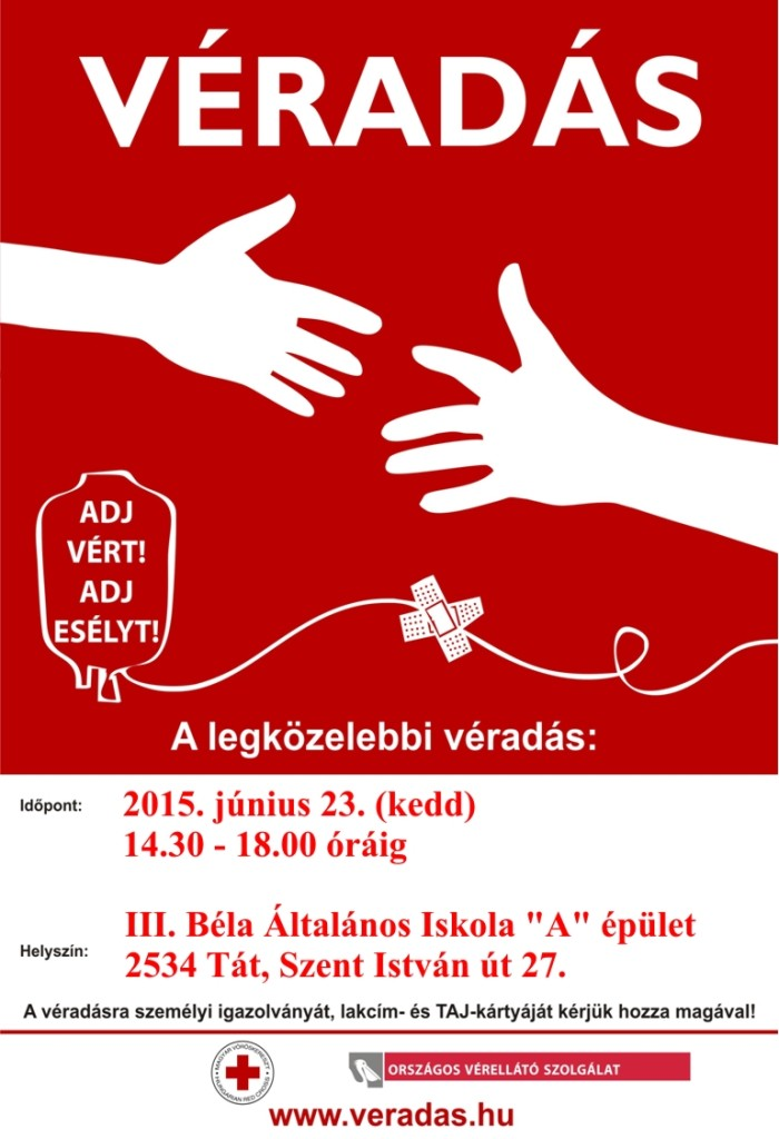 Plakat_Expo2