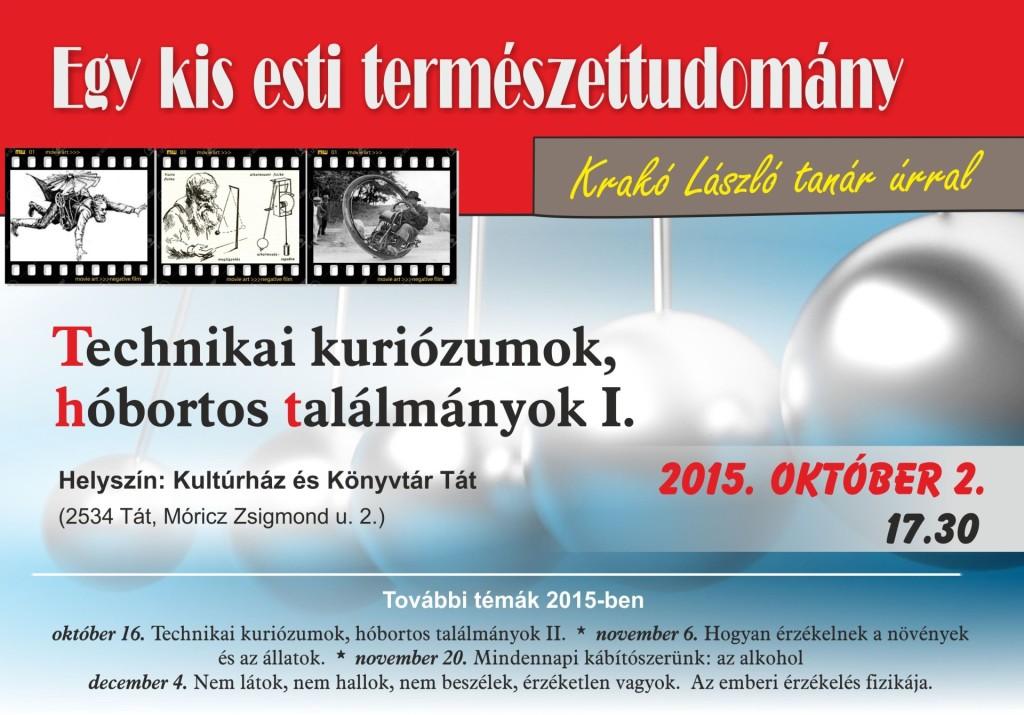 krakó_2015-10-02_k