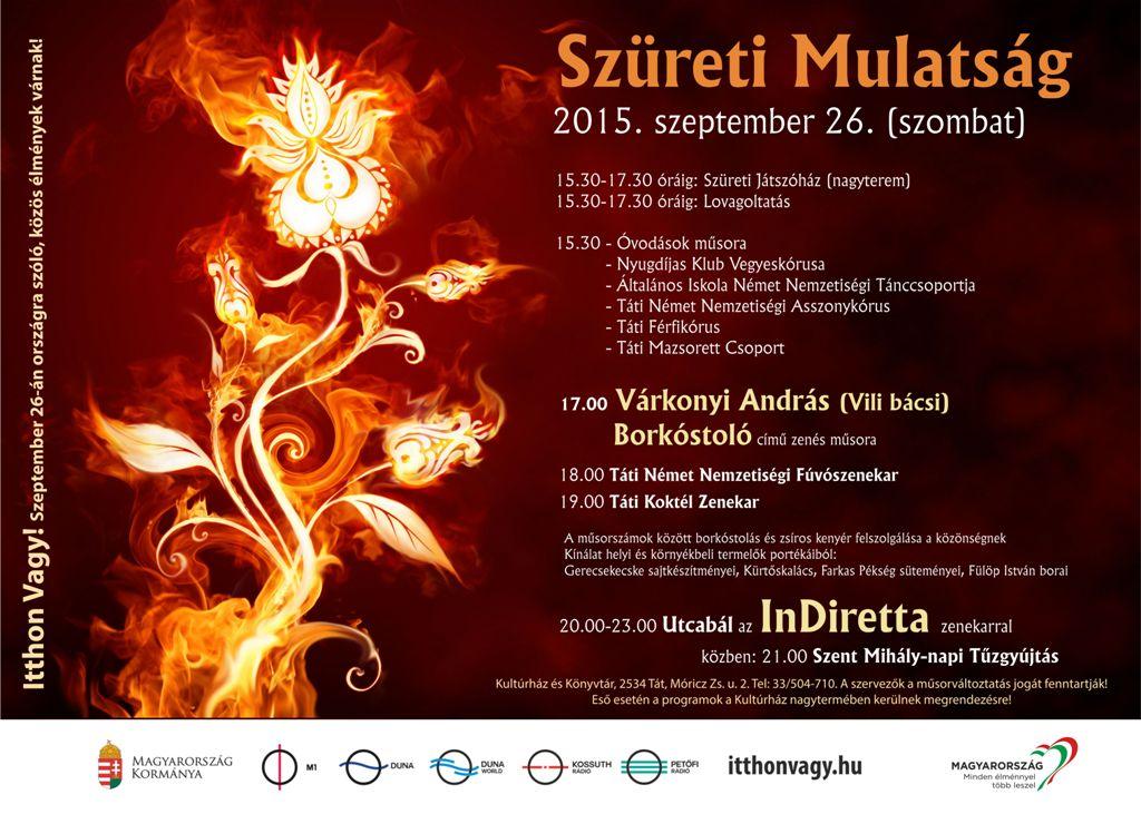 szuret2015