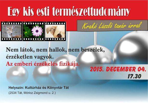 krako_2015_osz5