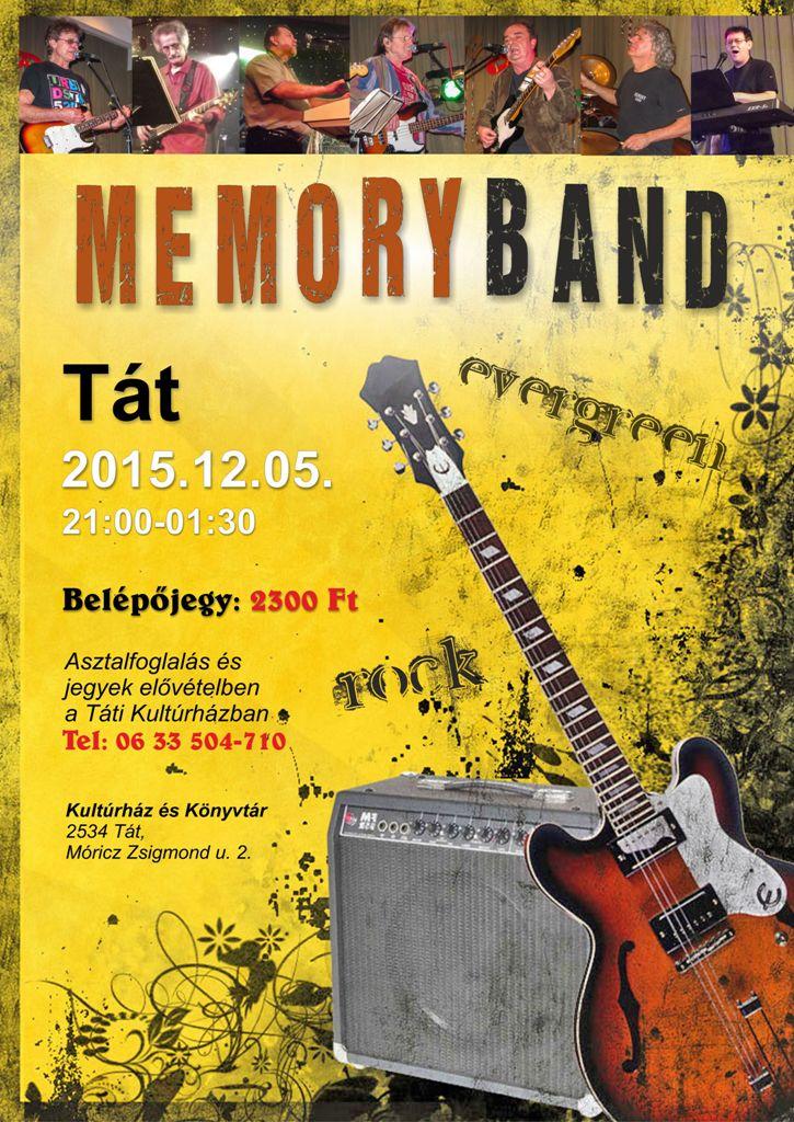 memory_2015-12_22
