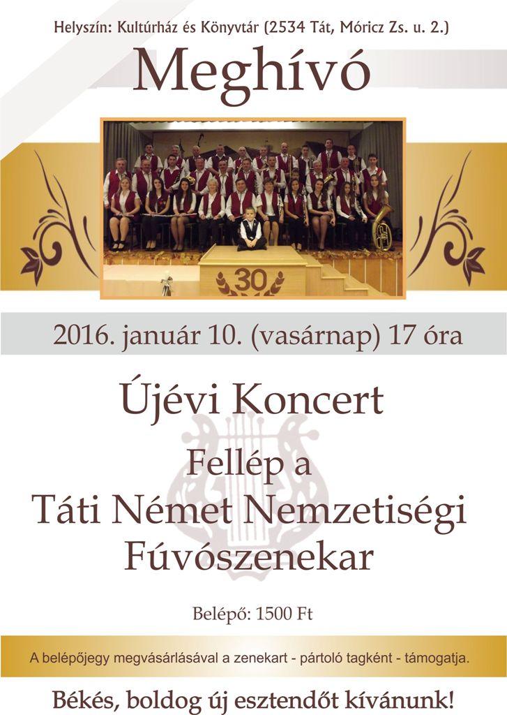 ujevikoncert2016