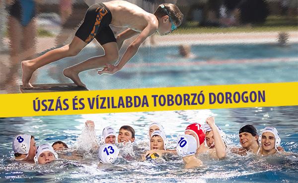 toborzo-kep-600x370px