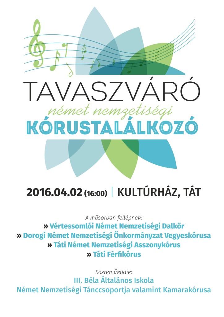 TAT_korustalalkozo_2016-A4l