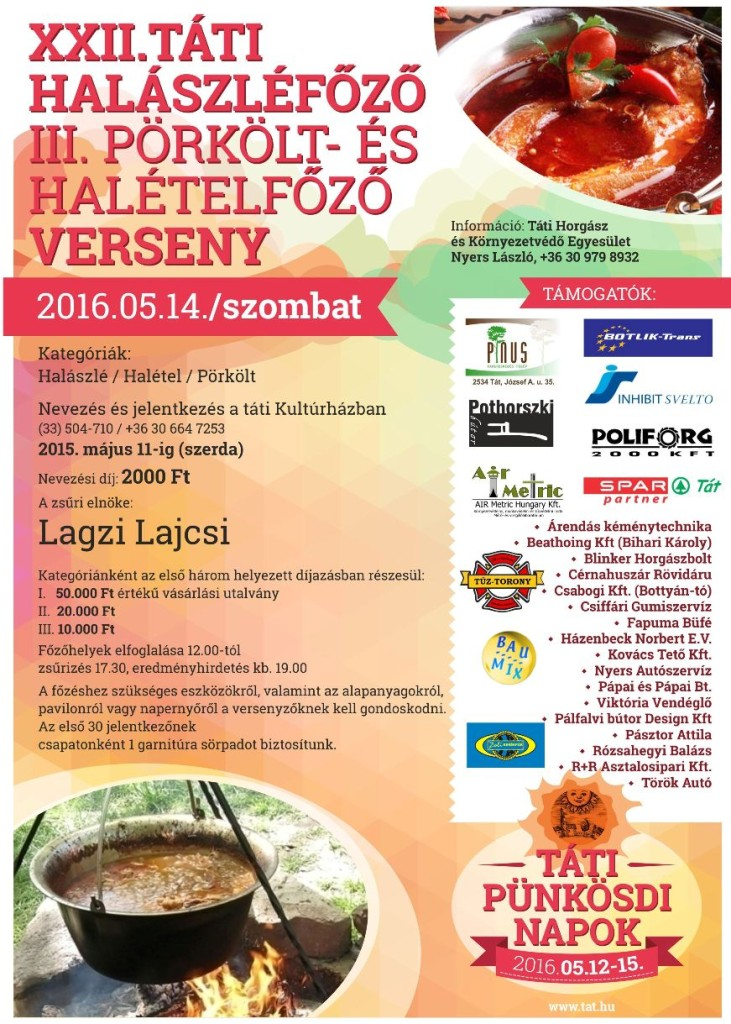 Halaszle_2016