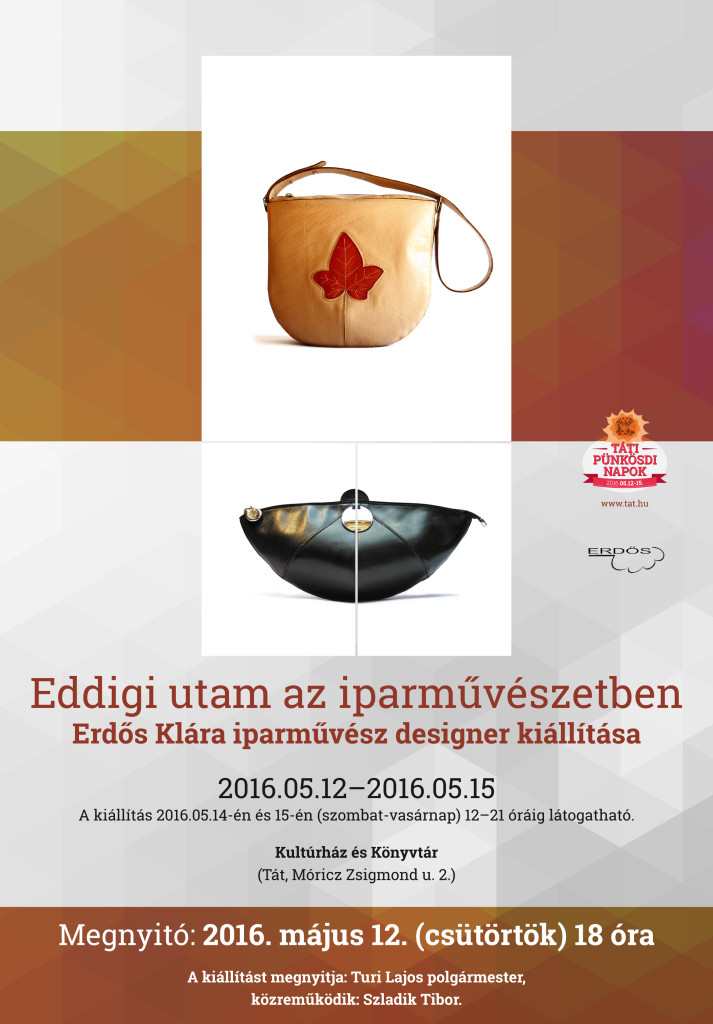 kiallitas20160512plakat1.cdr