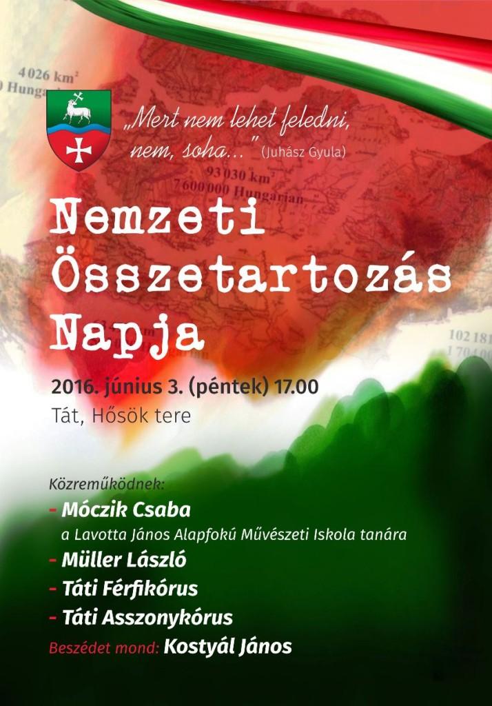 TAT_Nemzeti-osszetartozas2016(02)