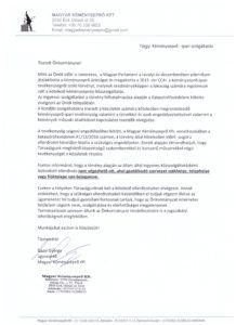 Önkormányzati tájékoztató (1)
