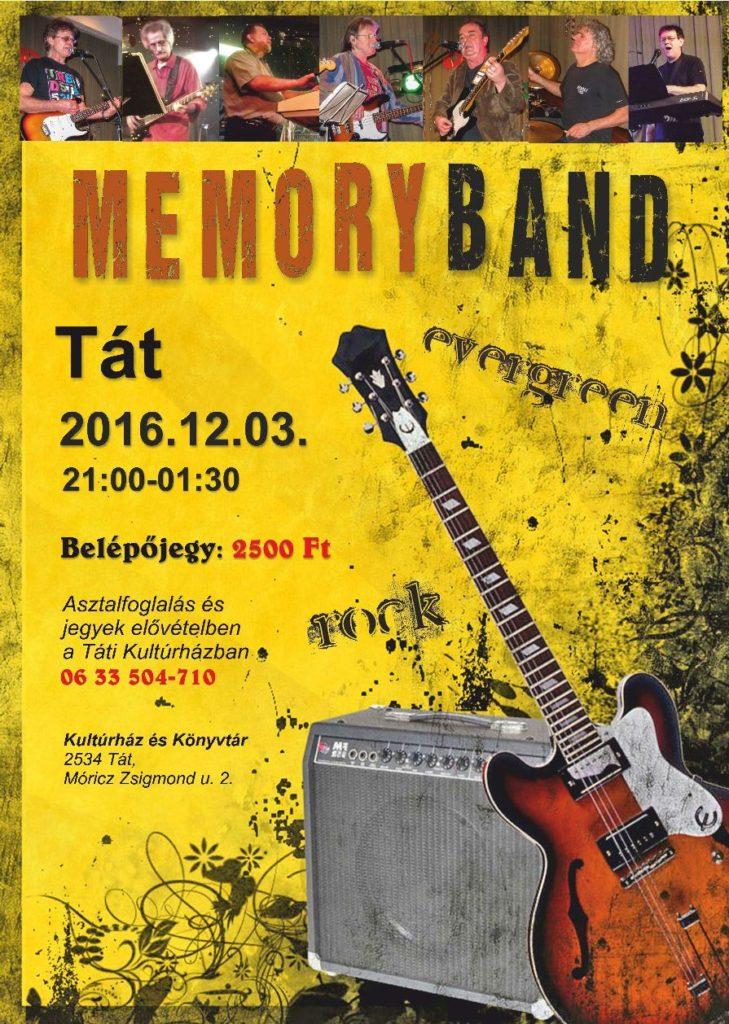 memory2016